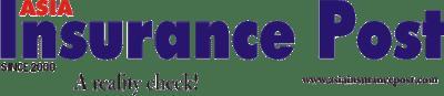 Asia Insurance Post