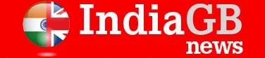 indiaGB