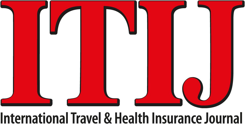 itij_logo