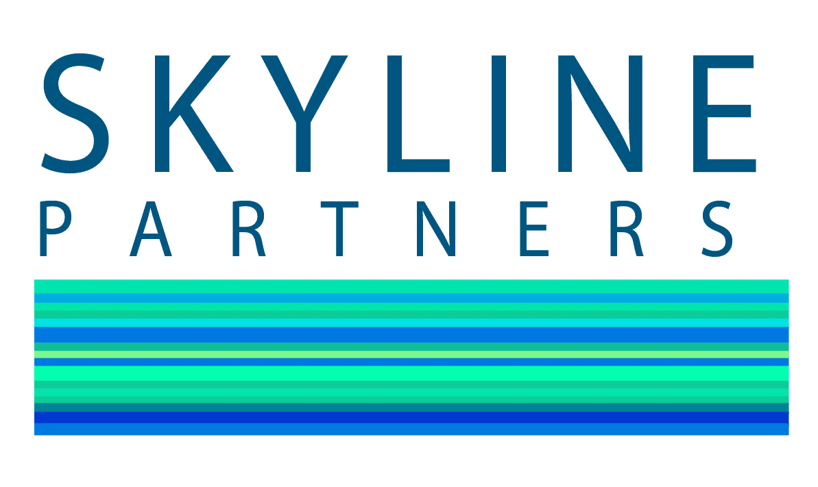 Logo Skyline Partners
