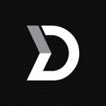 disruptor daily