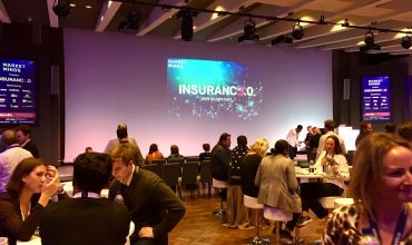 Market Minds – Insurance 3.0